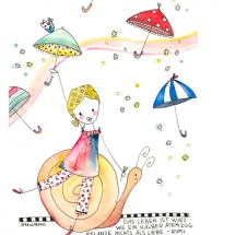 snail_illustration_freewildsoul