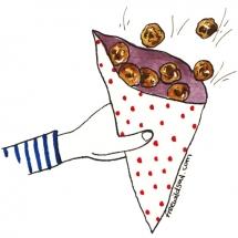 sweets_illustration_freewildsoul