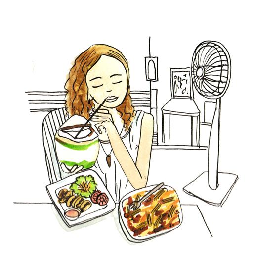 thai2_illustration_freewildsoul
