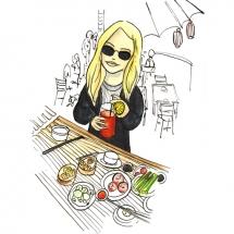 thai_illustration_freewildsoul