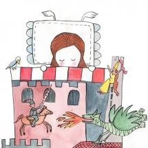 traum_illustration_freewildsoul