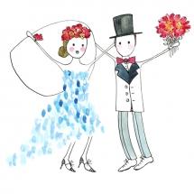 wedding_freewildsoul