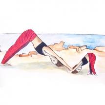 yoga_illustration_freewildsoul