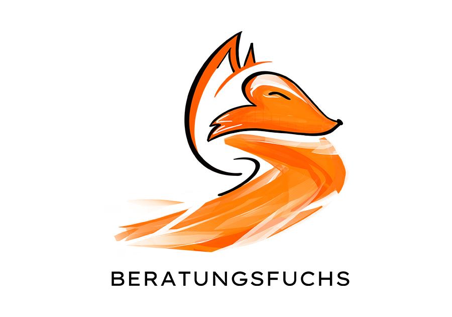 beratungsfuchs_muenchen_illustration_stefanie_hertel_freewildsoul