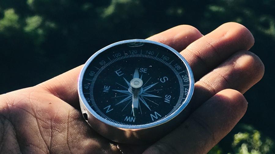 header_kompass