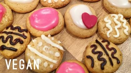 header_rosecookies