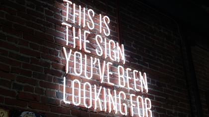 header_sign