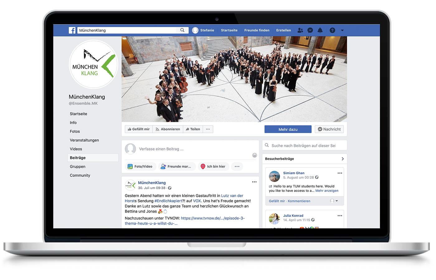 logo_muenchenklang_facebook