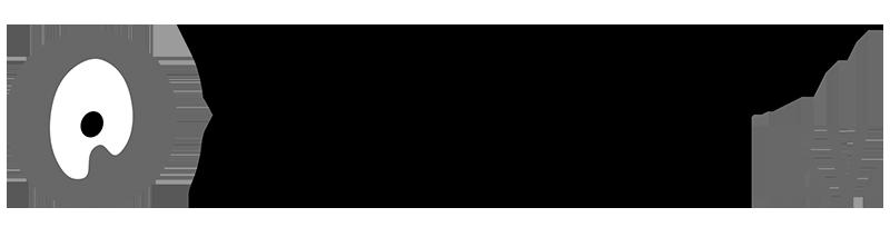 2000px-Illustratoren_Organisation_logo_grey