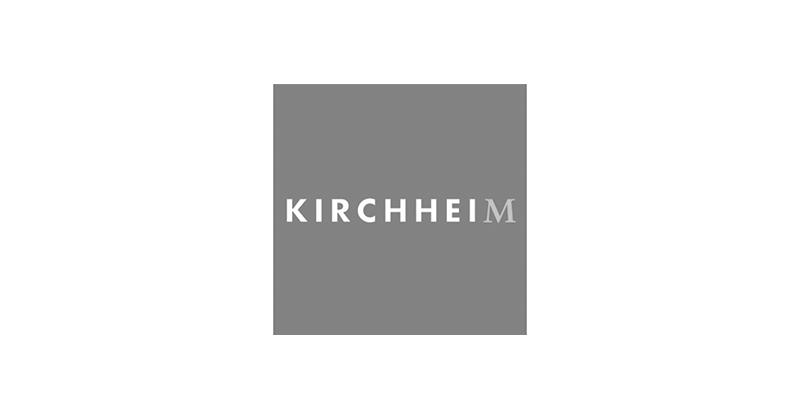 cutsomerlogo_kirchheimverlag