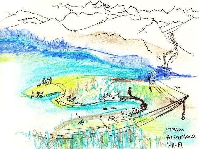 herzogstand_illustration_stefanie_hertel_freewildsoul