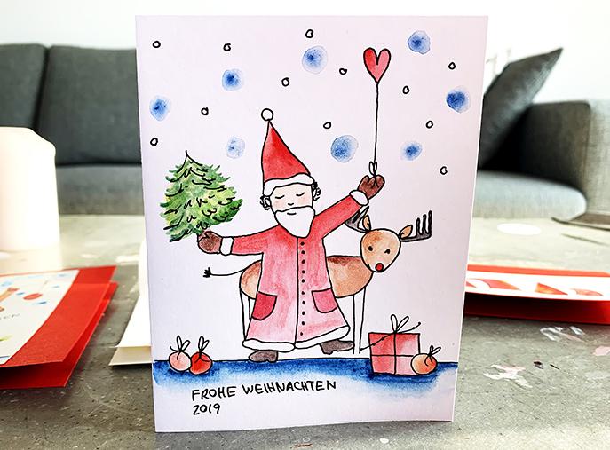 xmas_cards_watercolor